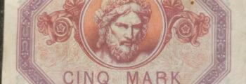 Saar-Mark